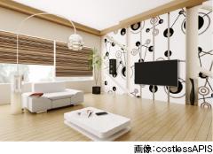 画像:costlessAPIS