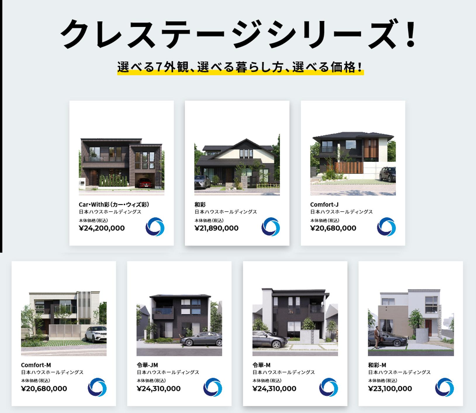 評判 日本 ハウス ホールディングス 株式会社日本ハウスホールディングスの評判・口コミ 転職・求人・採用情報 エン ライトハウス